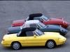 FCA Heritage - Automotoretro 2018
