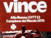 FCA Heritage - Passione Alfa Romeo
