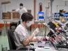 FCA - Produzione ventilatori polmonari