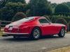 Ferrari 250 GT SWB Berlinetta revival