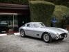 Ferrari 250 GT Tour de France Best of Show - Foto