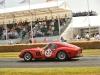 Ferrari 250 GTO 1963