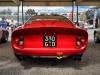 Ferrari 250 GTO - 2017