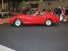 Ferrari 275 GTB - Milano AutoClassica 2015