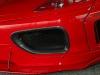 Ferrari 360 Spider by Liberty Walk