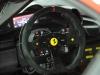 Ferrari 458 Challenge presentata al Motor Show