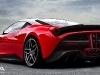 Ferrari 458 Italia by Misha Designs