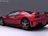 Ferrari 458 Italia by Prindiville Design
