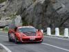 Ferrari 458 Italia - Guinness World Record
