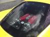 Ferrari 458 Italia - Prova su strada