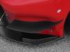 Ferrari 488 GT3 EVO 2020 - Foto ufficiali