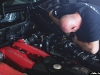 Ferrari 488 GTB by AWT Motorsports