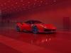 Ferrari 488 GTB by Pogea Racing - FPlus Corsa