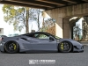Ferrari 488 GTB Liberty Walk