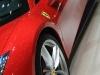 Ferrari 488 GTB - Salone di Ginevra 2015