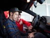 Ferrari 488 Pista - Valentino Rossi