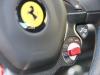 Ferrari 488 Spider - Prova su strada 2016
