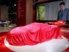Ferrari 488 Spider - Salone di Francoforte 2015