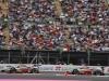Ferrari - 6 Ore del Messico 2016 (FIA WEC)
