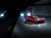 Ferrari 612 GTO III - Rendering