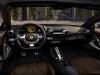 Ferrari 812 GTS - Foto ufficiali