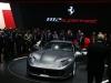 Ferrari 812 Superfast FOTO LIVE - Salone di Ginevra 2017