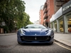 Ferrari 812 Superfast - Tailor Made