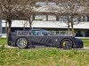 Ferrari 812 Versione Speciale - Foto spia 23-3-2021