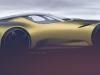 Ferrari 8E8Hyperspeed - Rendering by Sang-Hyuk Ahn