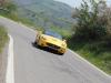 Ferrari California MY2012 - Test Drive