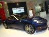 Ferrari California - Salone di Ginevra 2012