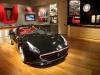 Ferrari California T by Tailor Made - Salone di Francoforte 2015