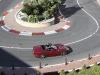 Ferrari California T sulle strade di Montecarlo
