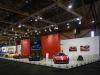 Ferrari California T - Tailor Made - Motor Show Bruxelles 2016