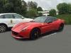 Ferrari California T Vettel Edition