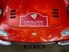 Ferrari Cavalcade Classiche 2019 - foto