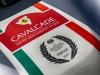 Ferrari Cavalcade International 2019