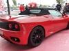 Ferrari Club Passione Rossa: Ferrari Days 10-11 ottobre 2020