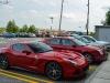 Ferrari F12 Berlinetta SP America