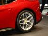Ferrari F12berlinetta - Salone di Ginevra 2012
