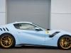 Ferrari F12tdf all'asta
