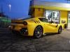 Ferrari F12tdf - nuove foto nei pressi di Maranello