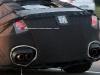 Ferrari F152 - Foto spia 12-11-2011