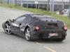 Ferrari F70 - Foto spia 26-04-2012