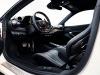 Ferrari F8 Tributo - Tuning Novitec