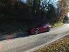 Ferrari FF - Prova su strada 2012