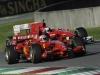 Ferrari Finali Mondiali 2015 - Mugello