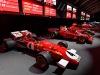 Ferrari Finali Mondiali 2019