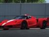 Ferrari FXX - Asta 2019