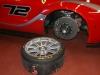 Ferrari FXX K Finali Mondiali